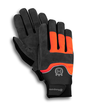 Handschuhe Technical light / Gr: 8